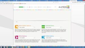 Перевод и локализация сайта